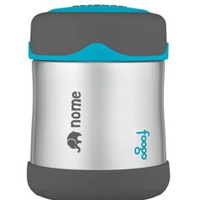 Pote-Termico-Thermos-Foogo-290ml----Cinza-e-Azul--2-
