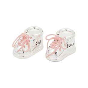 Conjunto-de-2-Caixinhas-para-Dentinho-e-Cabelo-Pink---Imagem-1