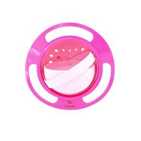 prato-magico-rosa