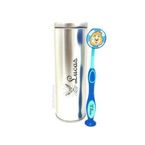 escova-chicco-azul