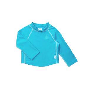 Camisa-Banho-manga-longa-com--FPS-50---Acqua-3T---2-a-3-meses----Imagem-1