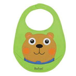 Babador-urso-neoprene---personalizado