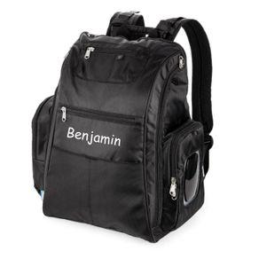 mochila-backpack-1