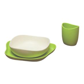 kit-beco-alimentacao-verde