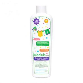 detergente-liquido-lava-roupas