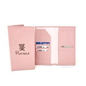 capa-para-documentos-rosa