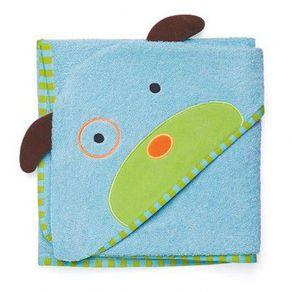 toalha-de-banho-cachorro-zoo