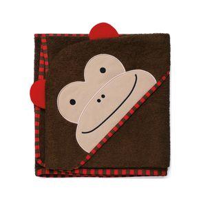 toalha-de-banho-marrom