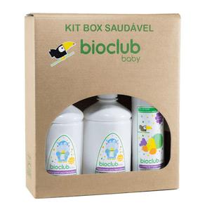 box-bioclub