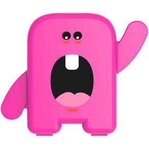 dentinho-rosa