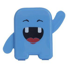 dentinho-azul