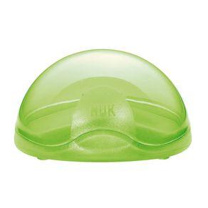 porta-chupeta-verde