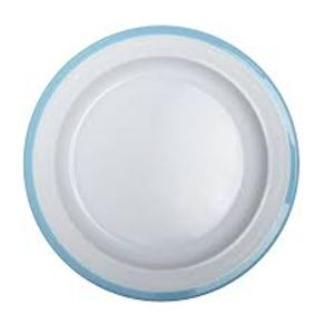 prato-raso-azul