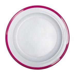 prato-raso-rosa
