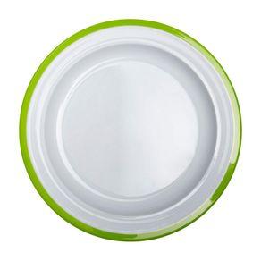 prato-raso-verde