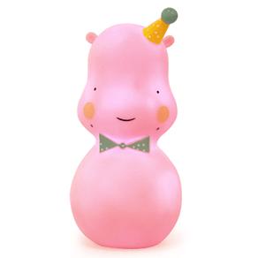 hipopotamo-pink