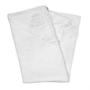 toalha-clevamama1