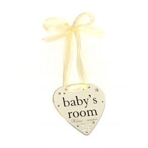 placa-baby-room
