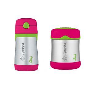 kit-foogo-pink