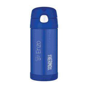 garrafa-azul