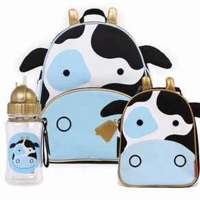 kit-vaca