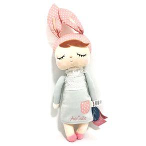 boneca-2