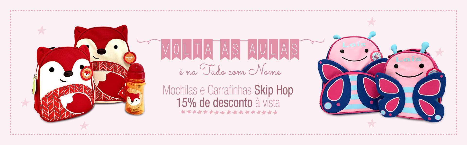 Banner - Promoção 15% Feminino