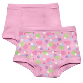 kit-desfralde-bolinhas-rosa