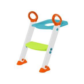 assento-com-escada