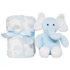 naninha-elefantinho-azul