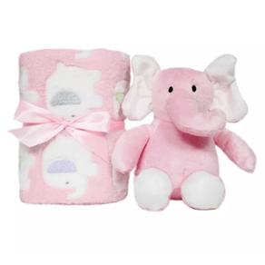 naninha-elefantinho-rosa