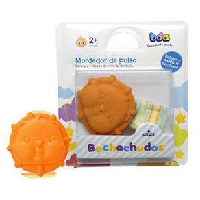 bochechudo-laranja