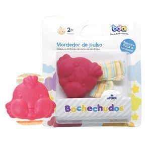bochechudo-rosa