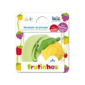 mordedor-frutinha-abacaxi