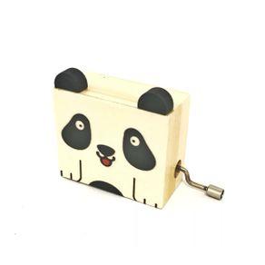 caixinha-de-musica-panda
