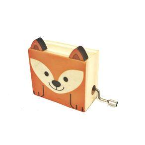 caixinha-de-musica-raposinha