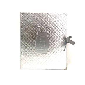 fichario-prata