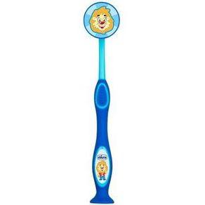 escova-chicco-azul-3