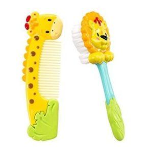 pente-e-escova-safari