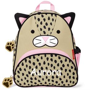 Mochila_Zoo_Leopardo_3_anos__S_478