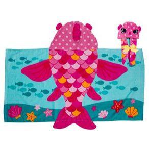 toalha-peixa