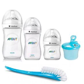 Kit-mamadeiras-classic-avent
