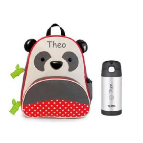 Kit_Mochila_Zoo_Panda__Skip_Ho_535