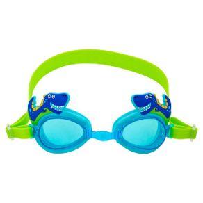 Oculos_de_Natacao_Infantil__St_233