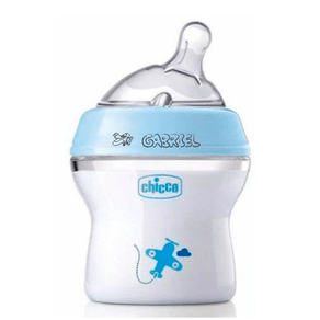 Mamadeira_Chicco_Step_Up_150ml_836