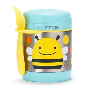 pote-abelha-skip-hop