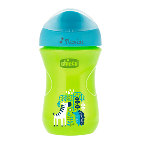 Copo_Easy_Cup_Chicco_266ml__Ve_245