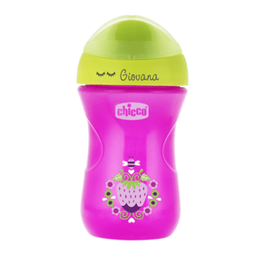 Copo_Easy_Cup_Chicco_266ml__Ro_695