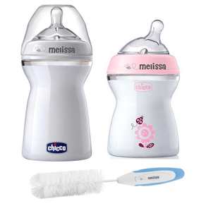 Kit_Chicco_2_Mamadeiras__330ml_599