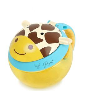 Potinho_de_Lanche_Zoo_Girafa_S_673